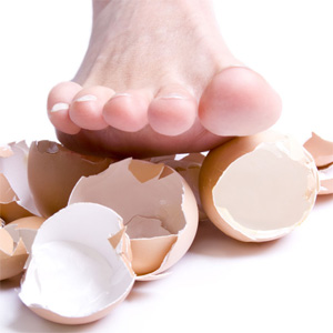 Podiatrists who treat Plantar Fasciitis near Bondi Junction and St Ives