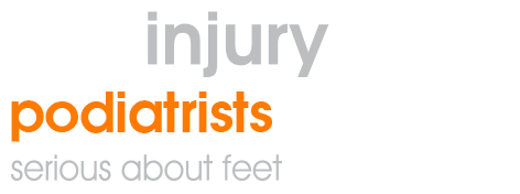 Foot Injury Clinic